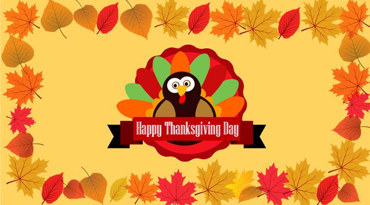 thanksgivingforsite