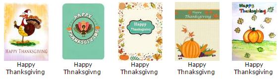 ThanksgivingImages